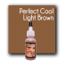 Pigment Color: Perfect Cool Light Brown